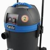单相工业吸尘器|移动式工业吸尘器