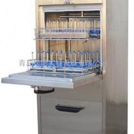 洗瓶机,青岛洗瓶机,玻璃器皿清洗器,青岛玻璃器皿清洗机价格