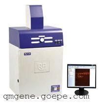UVP GelDoc-It Imaging Systems成像系统