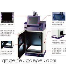 UVP 荧光、可见光成像系统 BioDoc-It Imaging System