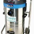 工业智能吸尘器|仓库清理吸尘器