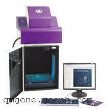 全自动荧光、化学发光成像系统UVP BioSpectrum Imaging System