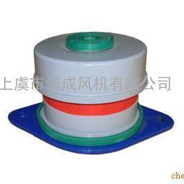 ZTE型风机专用阻尼弹簧减振器