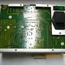 SIEMENS公司7MB分析仪表里C79全系列配件