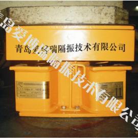 12型隔振器
