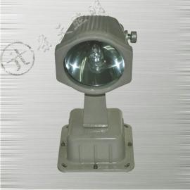 NTC9300-J150小型投光灯NTC9300-J70