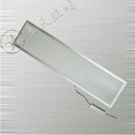 NYC9310NX长寿防眩平面灯NYC9310NX面板灯