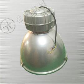 GC001-L150防水防尘防震高顶灯
