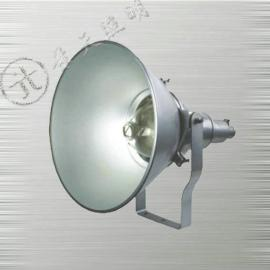 CNT9150A|防震高亮度投光灯