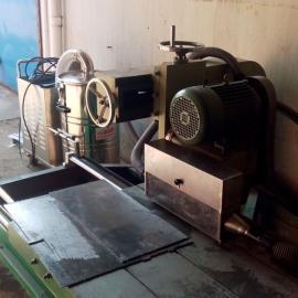 唐山市工业用吸尘器可以吸取颗粒、铁屑、铝渣吸尘器