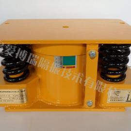 15型隔振器
