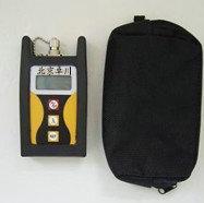 Mini型手持式光功率计_手持式光功率计