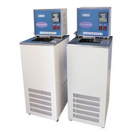 高低温恒温循环器