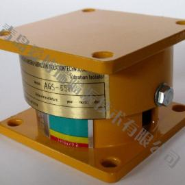17型隔震器