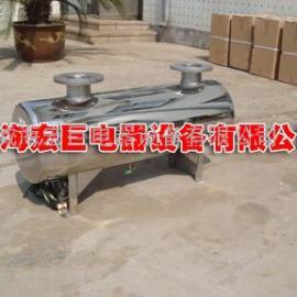山东厂家售空调辅助电加热器
