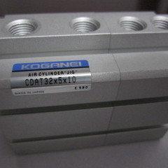小金井气缸一级代理,小金井气缸型号标准气缸