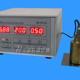 SK-IR-3C直读式硅钢片铁损测试仪(停产)