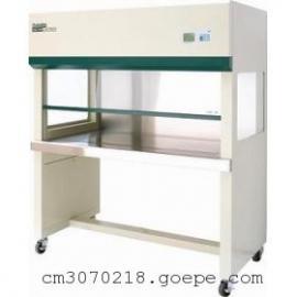 ZHJH-C1112C失效报警智能安全型超净工作台(智城)
