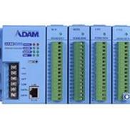 研华亚当ADAM-5510E/TCP以太网控制器价格 图片