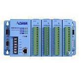 正品研华模块ADAM-5510/TCP以太网可编程控制器