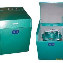 供应新款密封式制样粉碎机、小型粉碎机、GJ多型号制样粉碎机