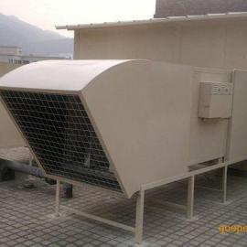 风机噪音治理 离心风机 罗茨风机噪音治理
