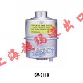 CV-0118-371H CV-0112-371H