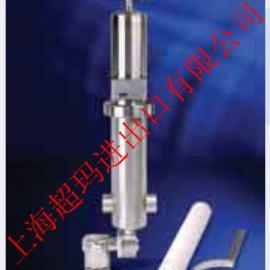 蒸汽过滤器SFN4-SE13-145