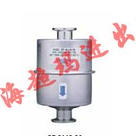 真空泵进气口和排气过滤器CF-0112-30