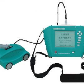 武汉智岩科技HC-GY30混凝土钢筋扫描仪