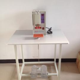 深圳精密焊接电源点焊机,镍氢电池点焊机,锂电池专用点焊机
