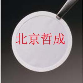 薄膜过滤器水系滤膜