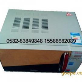 水质分析   101W型COD微波消解仪   微波法