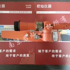 DP3大平板仪/光学大平板仪