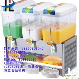 许昌果汁机-许昌果汁机
