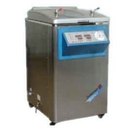 三申立式高压蒸汽灭菌锅价格YM-30Z