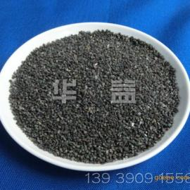 甘肃金刚砂生产厂家
