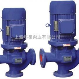 管道排污泵,无堵塞管道污水泵,立式管道排污泵