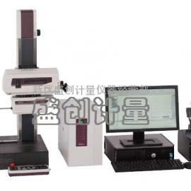 苏州三丰高精度轮廓测量仪 无锡轮廓测量系统 江阴轮廓仪