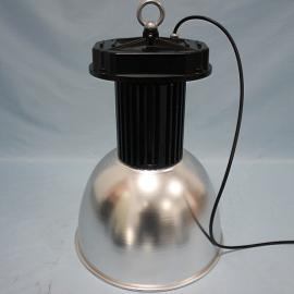 400W鳍片led工矿灯 投光灯 足球场灯 塔吊照明灯