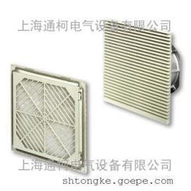求购SK3326系列风机及过滤器