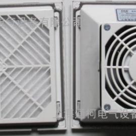 供应SK3323系列风机及过滤器