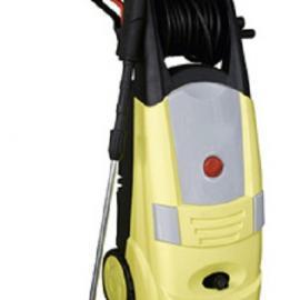 家用高压水枪 小型洗车用高压水枪