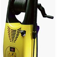 商用冷水高压清洗机 意大利奥威克斯全进口高压清洗机