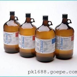 美国J.T.Baker色谱纯溶剂 色谱纯试剂 美国进口