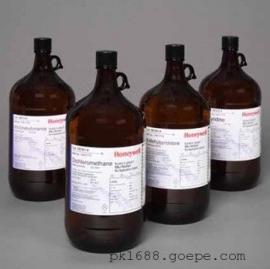 Honeywell 霍尼韦尔 B&J 色谱溶剂 HPLC试剂 色谱纯试剂