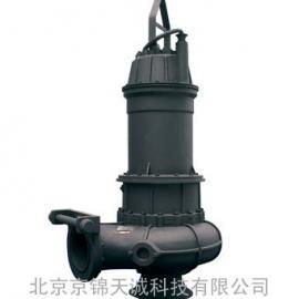 北京牛街污水泵安装,牛街污水泵清理,污水泵价格表
