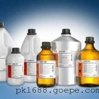 德国默克 merck 色谱纯溶剂 hplc试剂 色谱纯试剂