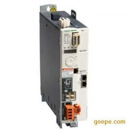 施耐德LXM32系列驱动器LXM32AD18M2支持技术