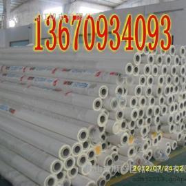 供应北方寒冷地区聚氨酯保温管保温层可达30-45mm
